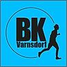 Běžecký kroužek Varnsdorf