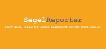 Segelreporter-logo.png