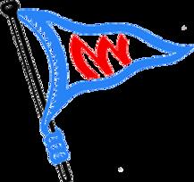 SCW-Logo.png