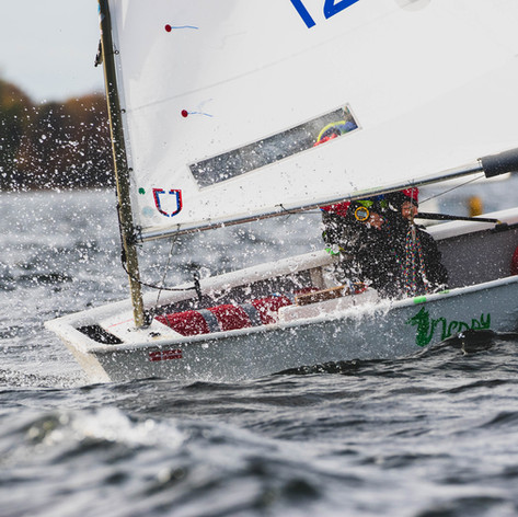 segel-fotos-optimist-segeln-schwerin