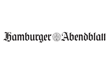Hamburger Abendblatt-logo.png