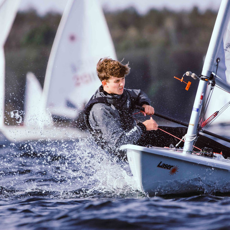 segeln-schwerin-laser-wind-wasser.jpg