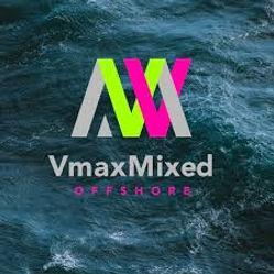 Vmax-Mixed.Logo.jpg