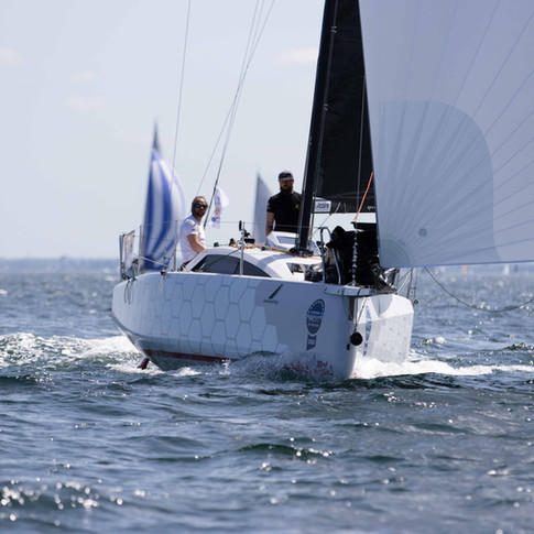 baltic500-dehler-spinnaker-dehler30od.jpg