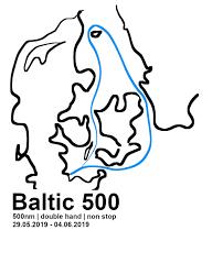 Baltic500-logo.png