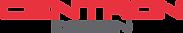 Centron_Logo.png