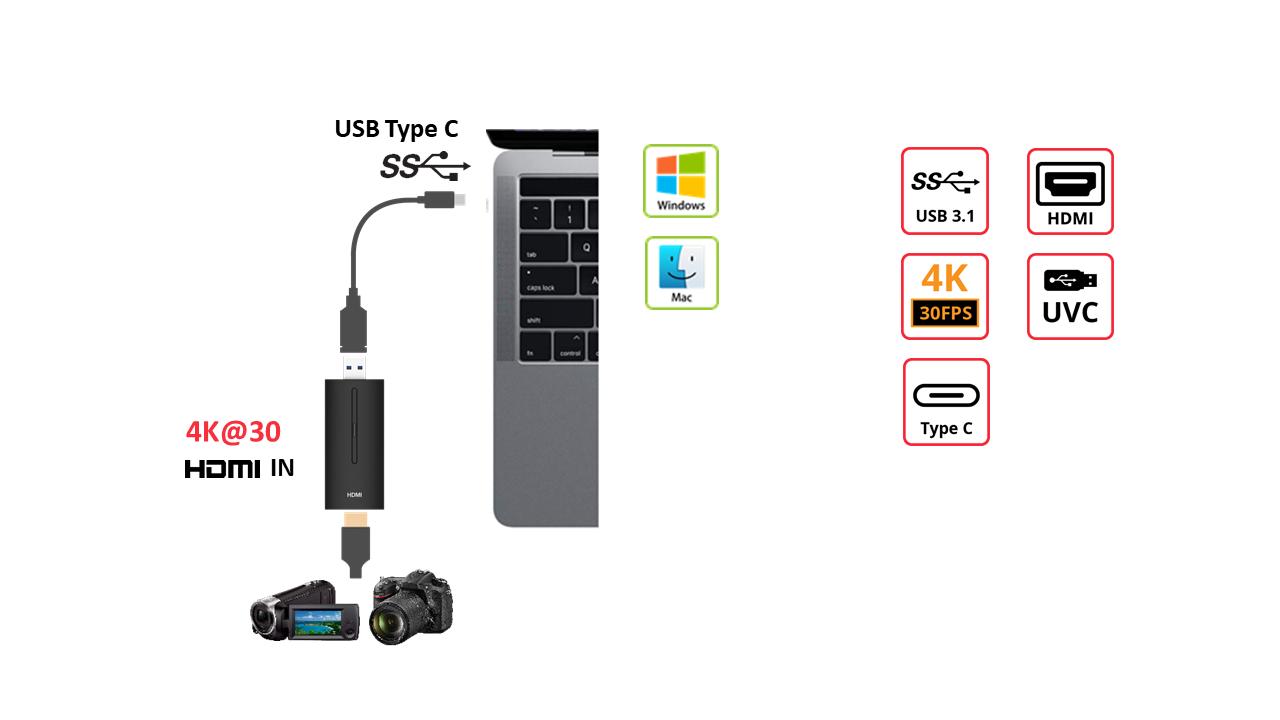 HU383_產品連接圖