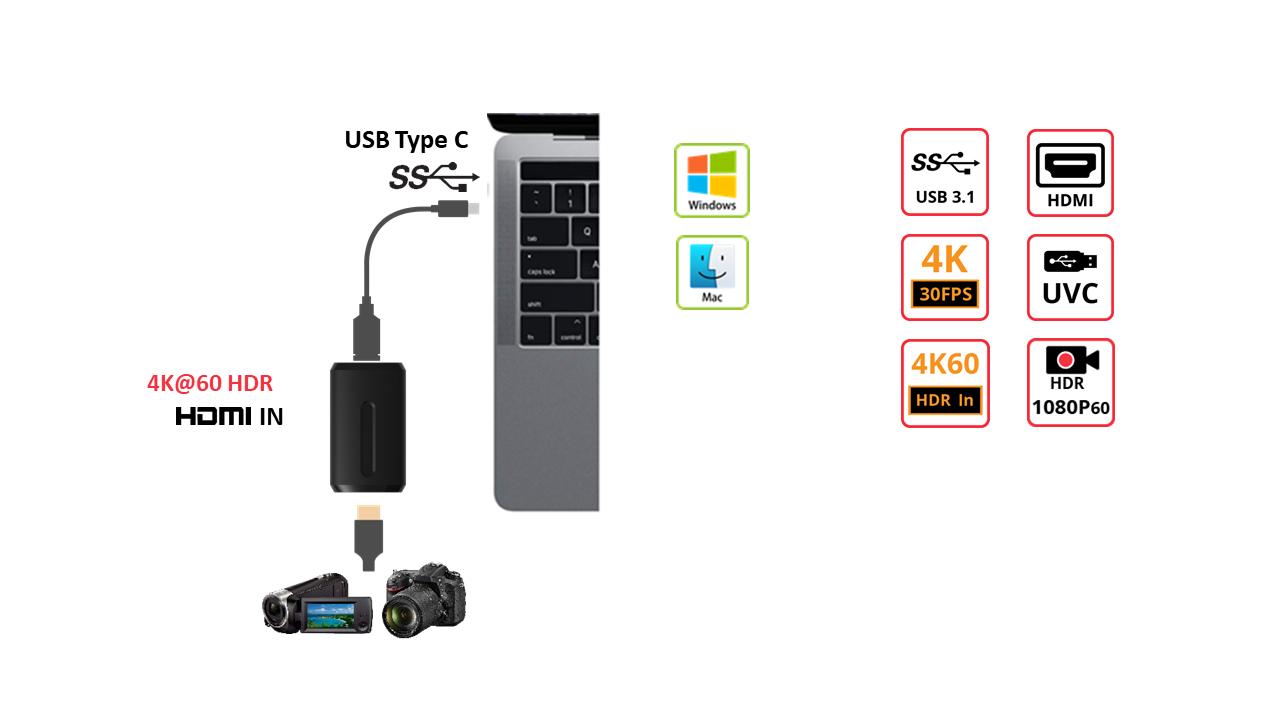 HU387_產品連接圖