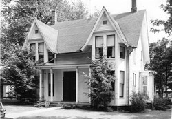 Charles Finch residence, Hanna, Ind 1958 b.jpg
