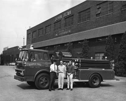 Hanna Fire Truck.jpg