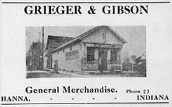 Grieger & Gibson store.jpg