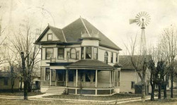 Zabel home, Hanna, Ind, 1910 b.jpg