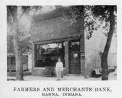 Hanna Farmers and Merchants Bank.jpg