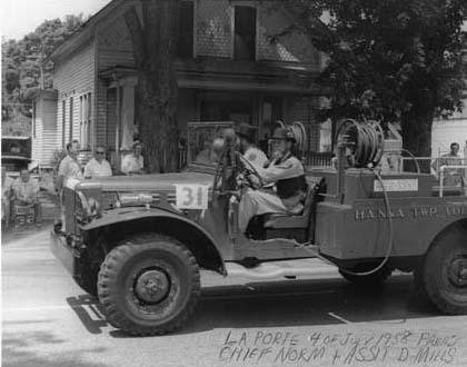 Hanna Fire Truck in LaPorte Parade.jpg