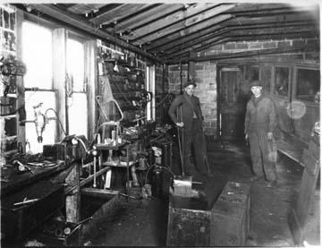 Hanna Machine Shop.jpg
