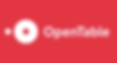 OpenTable-Logo.png