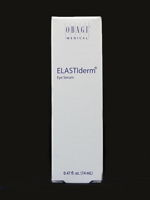 OBAGI - ELASTIderm Eye Complete Complex Serum