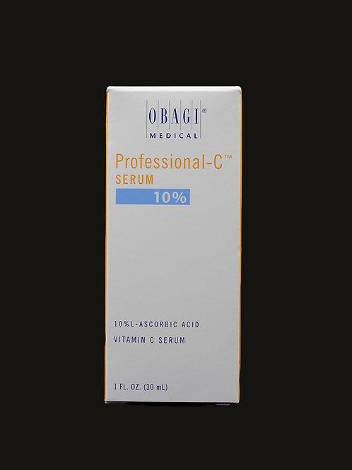 OBAGI - Professional-C Serum 10%