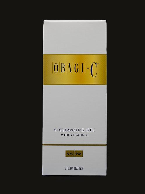 OBAGI - C Cleansing Gel