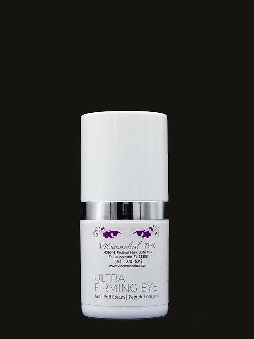 Ultra Firming Eye Cream