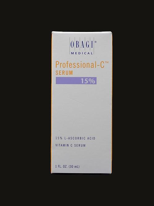 OBAGI - Professional-C Serum 15%