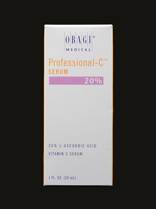 OBAGI - Professional-C Serum 20%