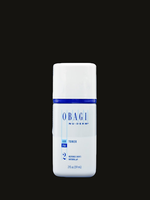 OBAGI - Toner #2 - Small Size