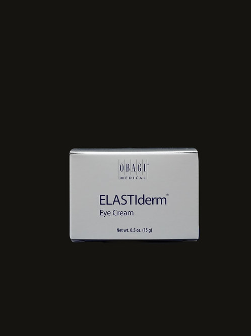 OBAGI - ELASTIderm Eye Cream