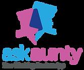 AskAunty-Logo.png