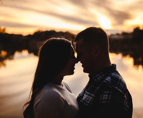 Crumb Engagement 2019-135.jpg