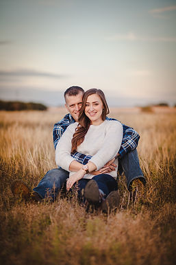 Crumb Engagement 2019-159.jpg