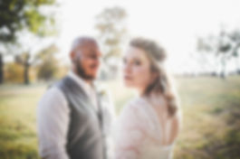 romantic couple, beautiful, couples photography, bride and groom,
