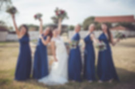 bridesmaids, funny photo, funny bridal, wedding photography, weddng, photography