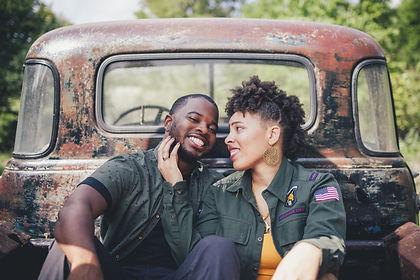 couple, engaged couple, engagement photographer, free engagement session, free engagement photographer