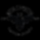 buka transparent logo.png