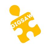 Gigsaw mini logo (2).png