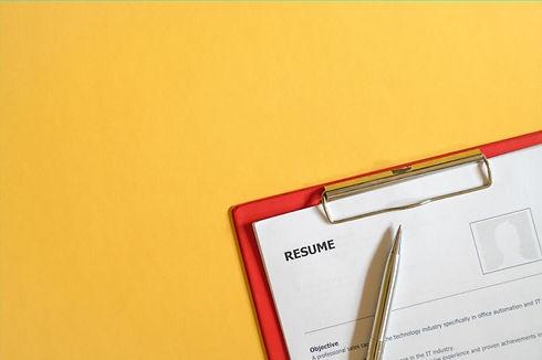 yellow resume 1.JPG