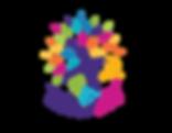 Tabor_Logos_ARTS_icon script.png