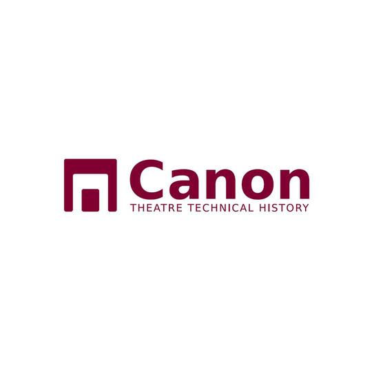 Proyecto Canon
