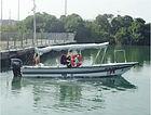 operaciones tecnicas marinas