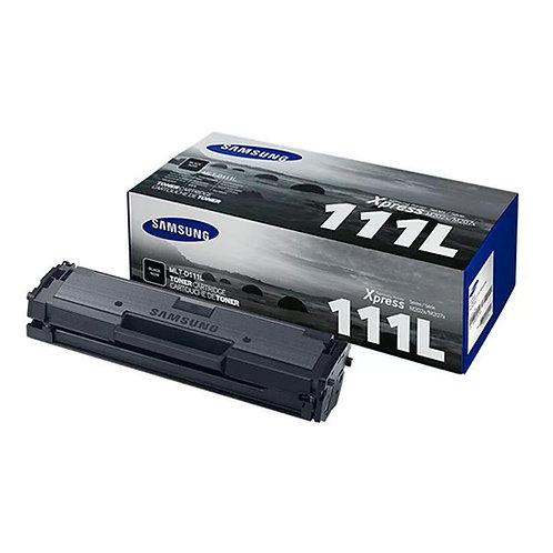 Toner Samsung M2070 MLT-D111L | Preto