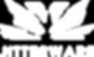 Jitterware trademark logo