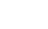JITTERWARE Logo - White Transparent.png