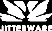 Jitterware Logo