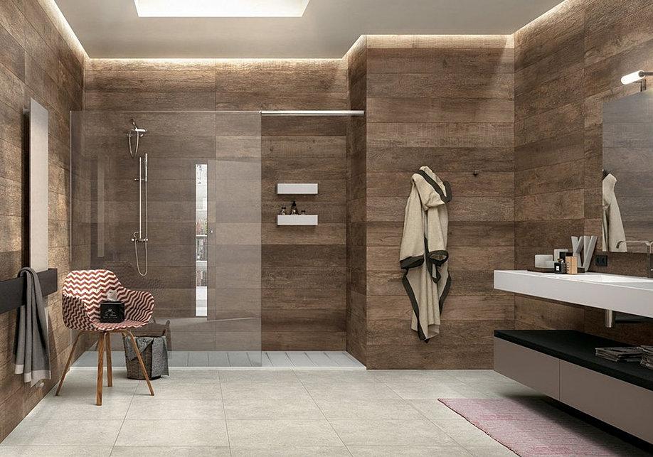 holzfliesen fliesen in holzoptik m nchen. Black Bedroom Furniture Sets. Home Design Ideas
