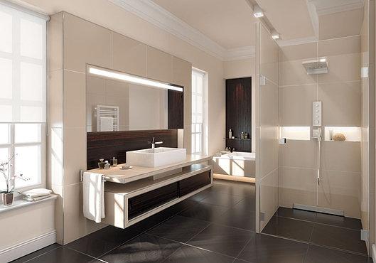 fliesenverarbeitung fliesentechnik fliesenpflege fliesenzubeh r. Black Bedroom Furniture Sets. Home Design Ideas