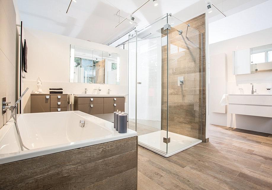 fliesenausstellungen, beratung und verkauf, Badezimmer