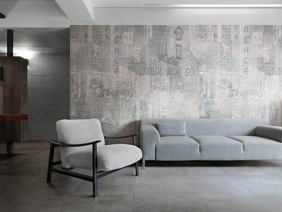 Schöner Wohn dekorative fliesen wohnräume schöner wohnen