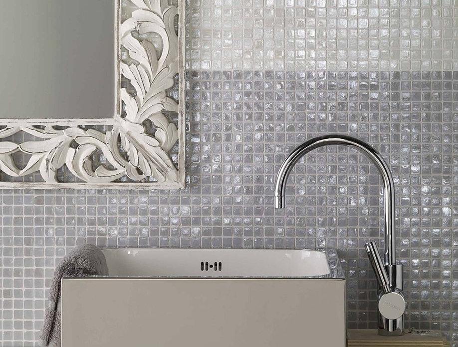 glasmosaik glasfliesen mosaikfliesen. Black Bedroom Furniture Sets. Home Design Ideas