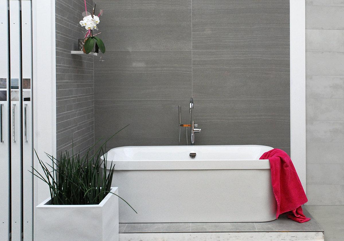 fhm fliesenhaus m nchen steinstruktur teilpoliert. Black Bedroom Furniture Sets. Home Design Ideas